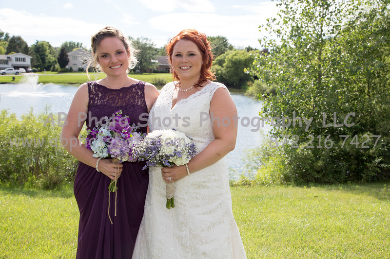 Wedding (38 of 590)