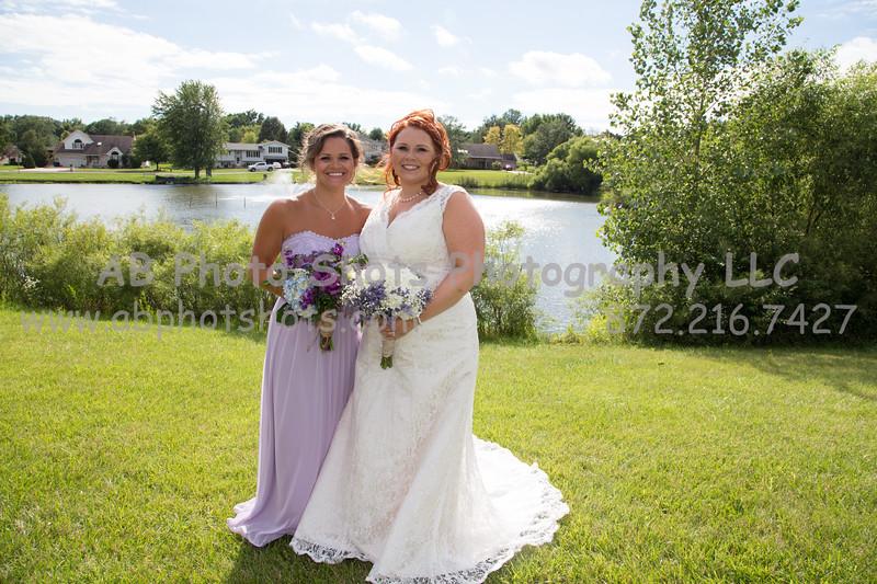 Wedding (24 of 590)