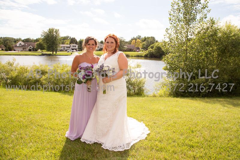 Wedding (25 of 590)