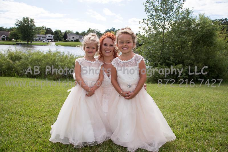Wedding (16 of 590)
