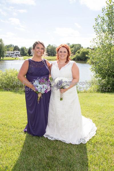 Wedding (32 of 590)