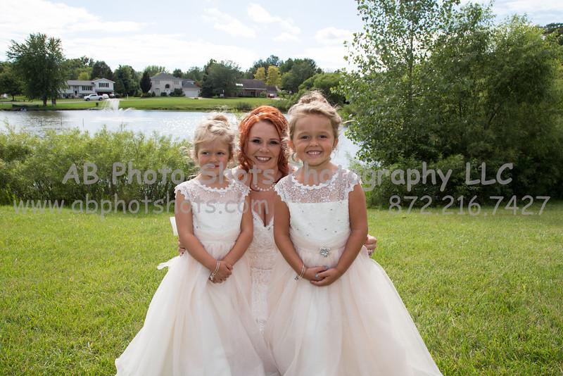 Wedding (15 of 590)