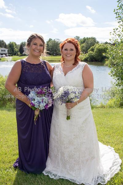 Wedding (33 of 590)
