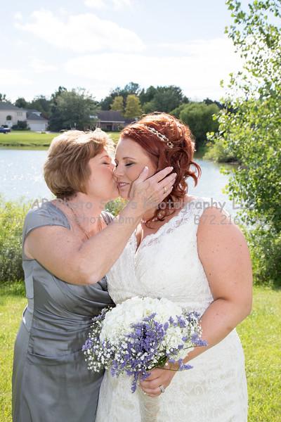 Wedding (45 of 590)
