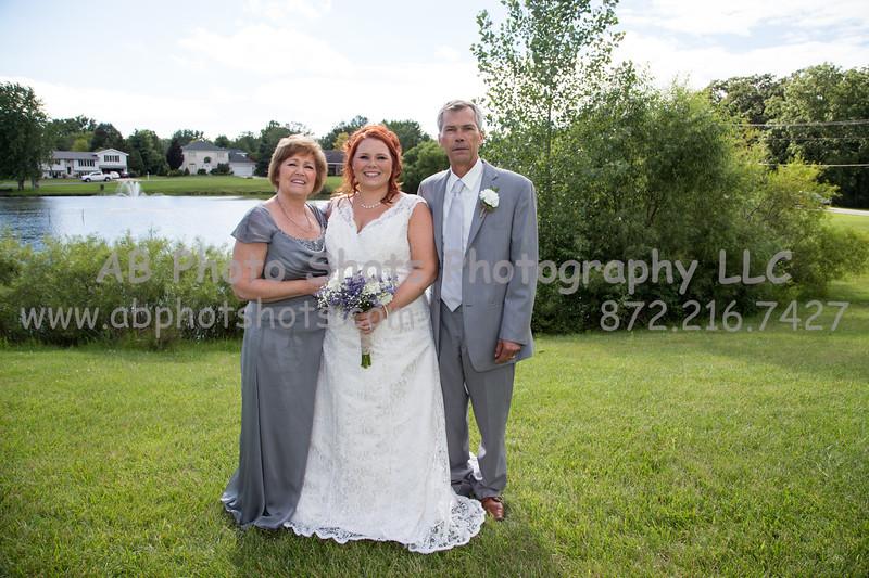 Wedding (47 of 590)