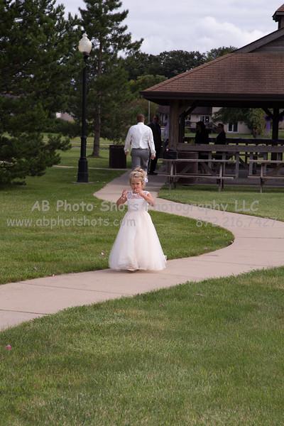 Wedding (2 of 590)