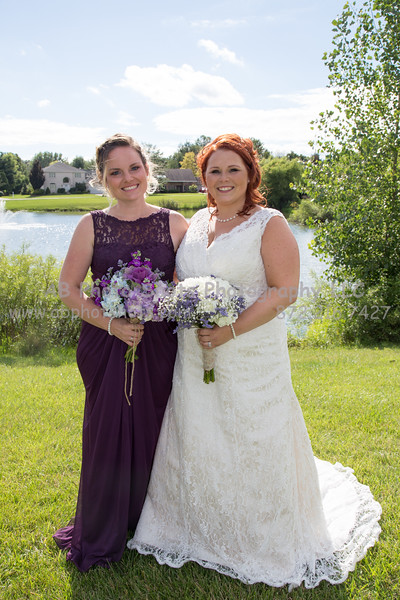 Wedding (36 of 590)