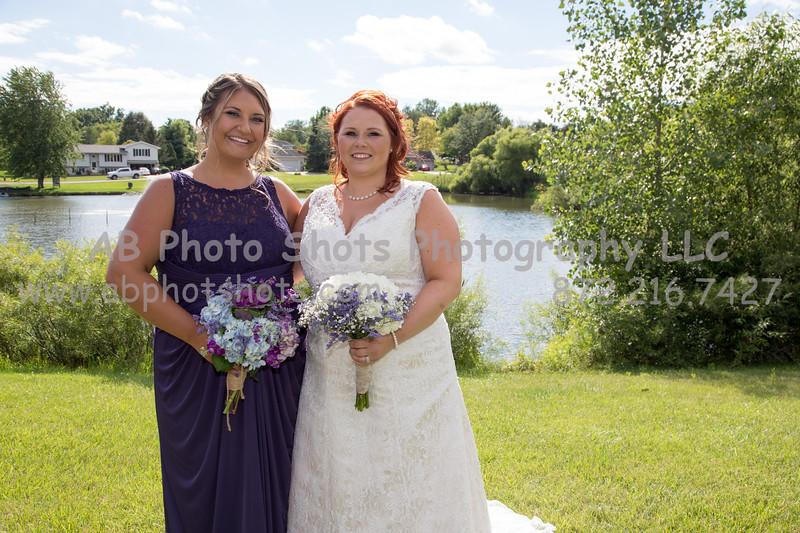 Wedding (34 of 590)