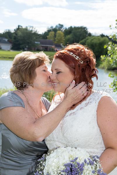 Wedding (46 of 590)