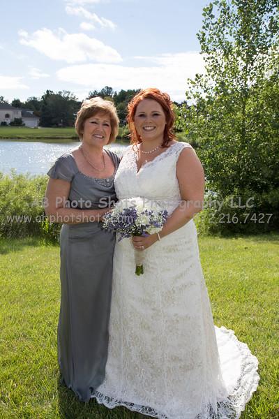 Wedding (40 of 590)