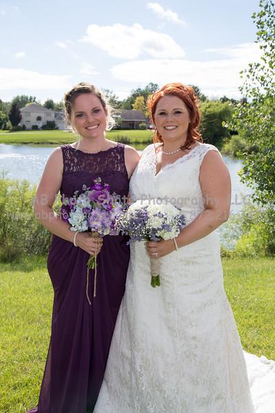 Wedding (37 of 590)