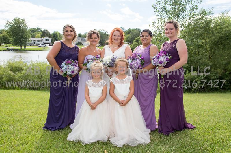 Wedding (12 of 590)