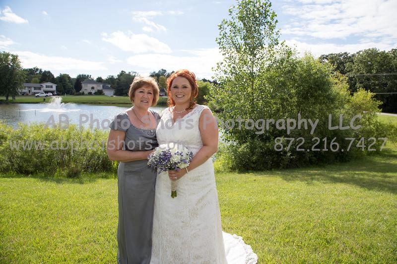 Wedding (43 of 590)