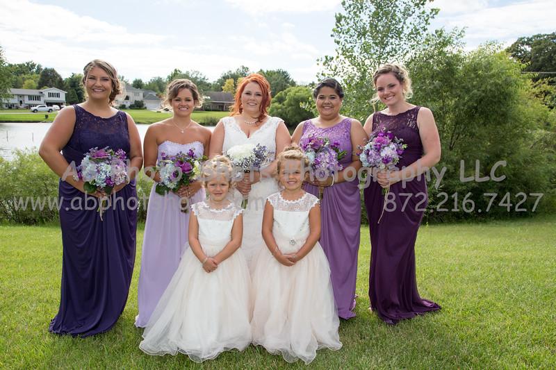 Wedding (9 of 590)