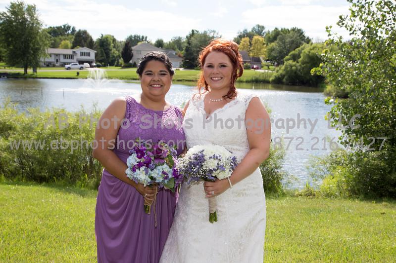 Wedding (30 of 590)