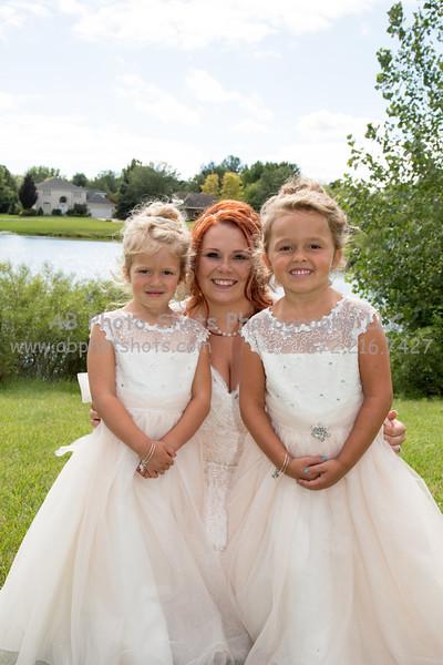 Wedding (18 of 590)