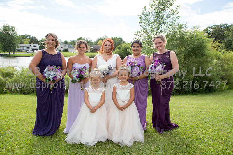 Wedding (8 of 590)