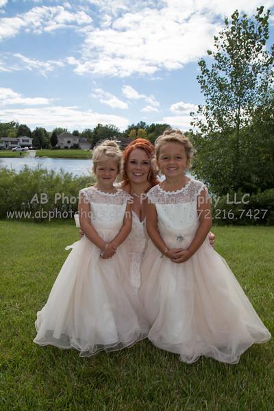 Wedding (17 of 590)