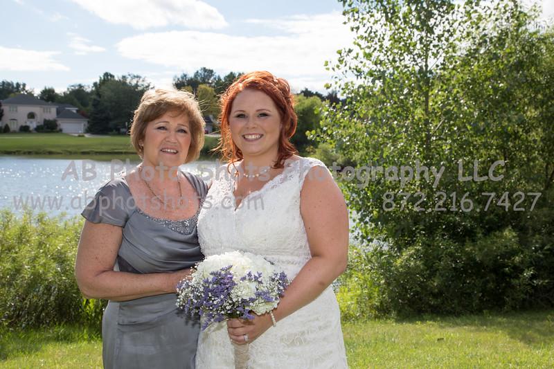 Wedding (42 of 590)