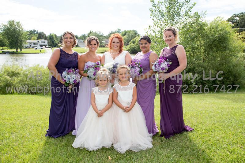 Wedding (11 of 590)