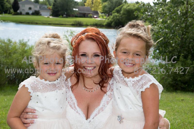 Wedding (19 of 590)