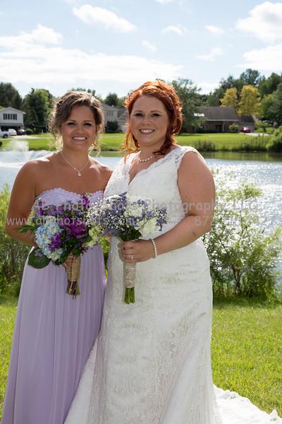 Wedding (27 of 590)