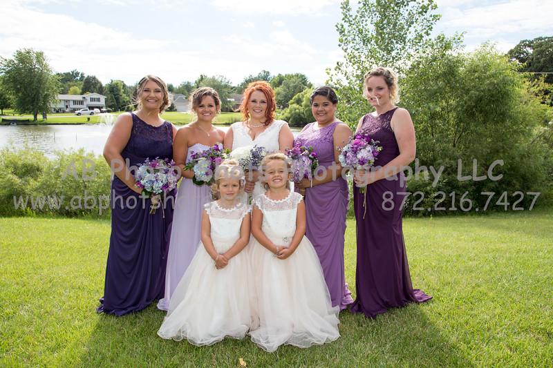 Wedding (10 of 590)