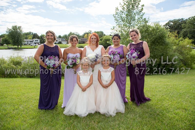 Wedding (5 of 590)