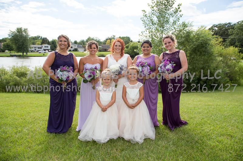 Wedding (6 of 590)