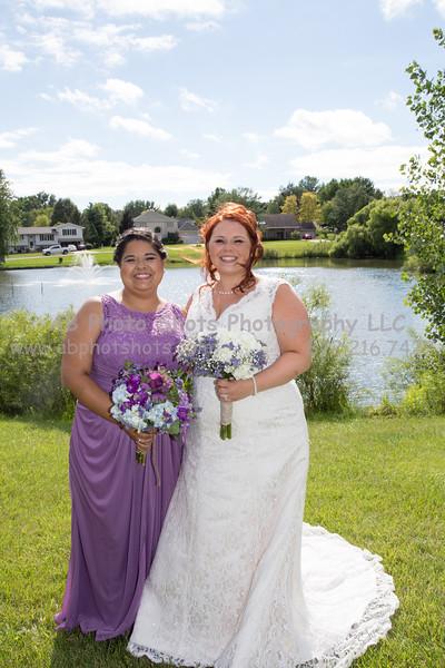 Wedding (28 of 590)