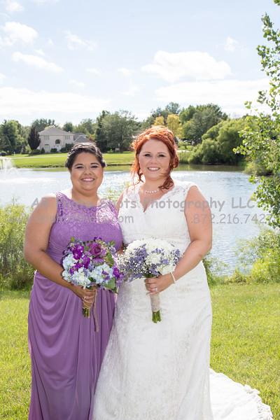 Wedding (29 of 590)