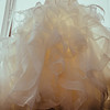 Jessica+Jo ~ Married!_007