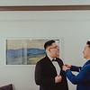 Jessica+Jo ~ Married!_006