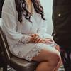 Jessica+Jo ~ Married!_018