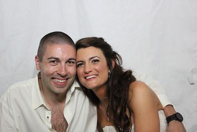 Jessica & John 6/20/15 - Goffstown, NH