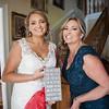 IMG_Tripp_Farms_Wedding_Greenville_NC-0923