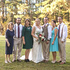 IMG_Tripp_Farms_Wedding_Greenville_NC-9976