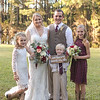 IMG_Tripp_Farms_Wedding_Greenville_NC-9985