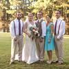IMG_Tripp_Farms_Wedding_Greenville_NC-9967