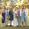 IMG_Tripp_Farms_Wedding_Greenville_NC-9974