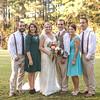 IMG_Tripp_Farms_Wedding_Greenville_NC-9970