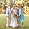 IMG_Tripp_Farms_Wedding_Greenville_NC-9960