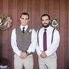 IMG_Tripp_Farms_Wedding_Greenville_NC-9617