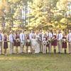 IMG_Tripp_Farms_Wedding_Greenville_NC-9998