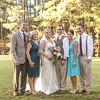 IMG_Tripp_Farms_Wedding_Greenville_NC-9957