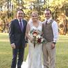 IMG_Tripp_Farms_Wedding_Greenville_NC-9990