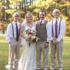 IMG_Tripp_Farms_Wedding_Greenville_NC-9996