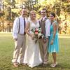IMG_Tripp_Farms_Wedding_Greenville_NC-9964