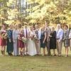 IMG_Tripp_Farms_Wedding_Greenville_NC-9946