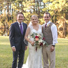 IMG_Tripp_Farms_Wedding_Greenville_NC-9992